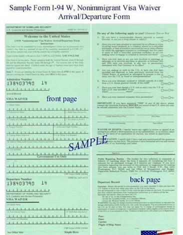 sample_form_1-94 Visa Application Form For Canada Student on canada visa medical form, green card application form, cyprus visa form, canada work permit, canada home, spain visa form, parent contact information form, canada tourism, canada immigration form, canada tax form, canada employment, usa visa form, laos visa on arrival form, canada citizenship form, united states embassy application form, canada visitor record, canada registration form, adventure in letter form,