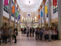 school integration Canadian high schools